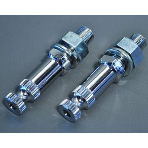 MRS K3-K4 フロントウィンカーボルトセット M12×46mm CB750Four MRS-H75-F234|dimension-3