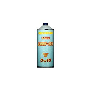 NUTEC ニューテック UW-01 0W-10 1L4サイクルレーシングオイル|dimension-3
