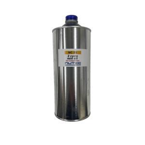 NUTEC ニューテック NC-35 混合専用2サイクルレーシングオイル|dimension-3