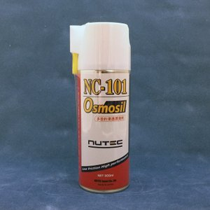 NUTEC ニューテック NC-101 OSMOSIL 300ML潤滑剤|dimension-3