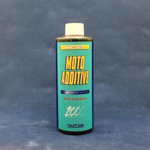 NUTEC 【ニューテック】 NC-82 ADDTIVE 【300ML】【モーターサイクル用】【オイル添加剤】|dimension-3