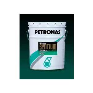 PETRONAS 【ペトロナス】<br />SYNTIUM 【シンティアム】 1000 10W40 【20L】 【エンジンオイル】|dimension-3
