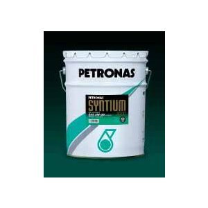 PETRONAS 【ペトロナス】<br />SYNTIUM 【シンティアム】 3000 5W30 【20L】 【エンジンオイル】|dimension-3