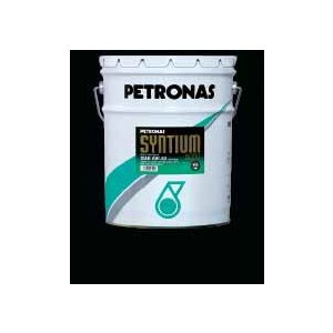PETRONAS 【ペトロナス】<br />SYNTIUM 【シンティアム】 5000 0W30 【20L】 【エンジンオイル】|dimension-3