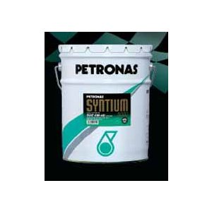 PETRONAS 【ペトロナス】<br />SYNTIUM 【シンティアム】 5000 0W40 【20L】 【エンジンオイル】|dimension-3