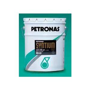 PETRONAS 【ペトロナス】<br />SYNTIUM 【シンティアム】 800 10W40 【20L】 【エンジンオイル】|dimension-3