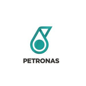 PETRONAS ペトロナスSYNTIUM シンティアム RACER X1 5W-40 20L エンジンオイル|dimension-3