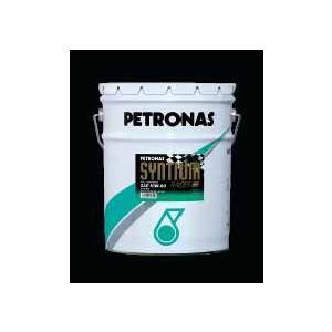 PETRONAS 【ペトロナス】<br />SYNTIUM 【シンティアム】 RACER X1 10W60 【20L】 【エンジンオイル】|dimension-3