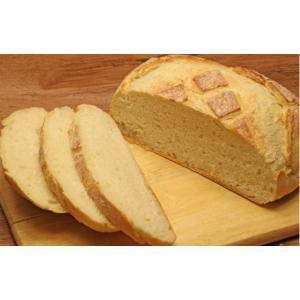 石窯パン ブール480g(丸パン)