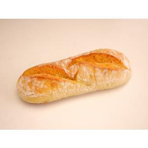 パン イタリア デュラムチャバタ100g 3個入り diningplus