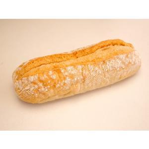 パン イタリア リュースティックチャバタ100g 3個入り diningplus