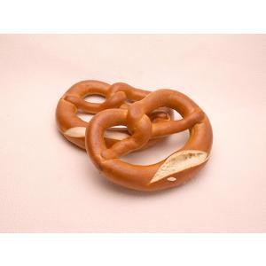 プレッツェル83g 10個入り  全焼成冷凍パン(解凍するだけ!) diningplus