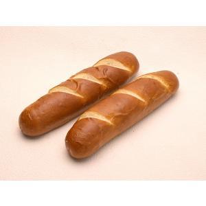 プレッツェル ドイツ伝統 スティック型 (70g)・20個入り 全焼成冷凍パン(解凍するだけ!) diningplus
