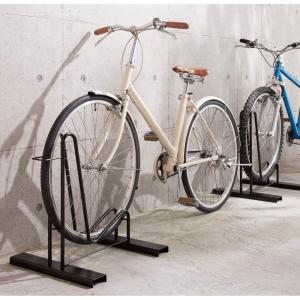 旅行用品 ホビー ペット アウトドア カー用品 自転車 家具 収納 玄関収納 屋外収納 自転車スタン...