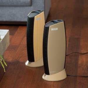 キッチン 家電 電化製品 空気清浄機 イオニックブリーズMIDI 562402 ディノス PayPayモール店