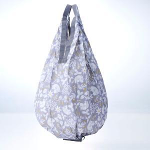バッグ 靴 アクセサリー エコバッグ ショッピングバッグ Shupatto/シュパットコンパクトDropムーミン 594902 ディノス PayPayモール店