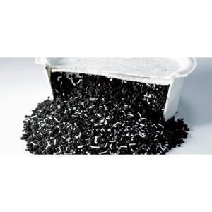 野田琺瑯の活性炭付きオイルポット 702303|dinos|06