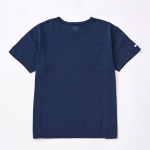 綿100%にも関わらず、特有の製法によりストレッチ性があるため、着用によるストレスがなく、軽やかな着...