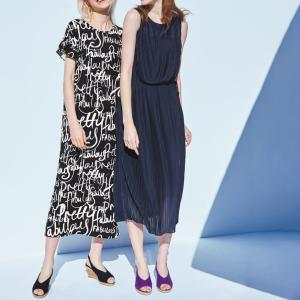 c4515c1404c ディノス Yahoo!ショッピング店 - ファッション Yahoo!ショッピング