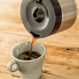 【特典付き】siroca/シロカ タイマー付きコーン式グラインダー使用全自動コーヒーメーカー ディノス特別セット 650802|dinos|03