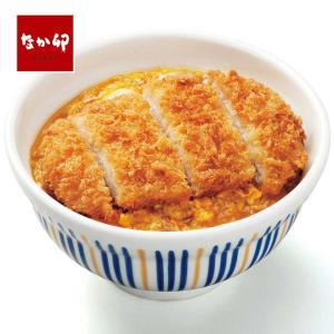 なか卯 カツ丼の具 10食 FG6412