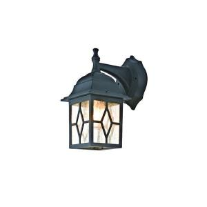 アンティーク照明 ライト 外灯 門灯 玄関 ポーチライト LED対応 アウトドアライト