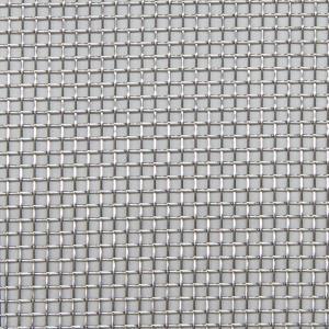 ダイオ化成 網戸 網戸張り替え 防虫ネット スーパーマジックネット (約):幅145cm×長さ2.5m 色:銀/黒|diokasei|04