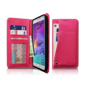 Galaxy Note Edge ケース 手帳型 ギャラクシーノートエッジ SC-01G SCL24 GalaxyS5 Note3 カバー 手帳 SC-04F SCL23 SC-01F SCL22 ダイアリーフリップケース
