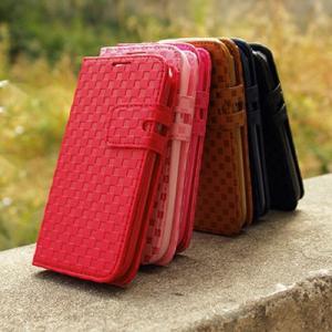 Galaxy Note3 ケース 手帳型 ギャラクシーノート3 カバー SC-01F Vivce Diary ダイアリーケース docomo SCL22 au おしゃれ 人気 ブランド