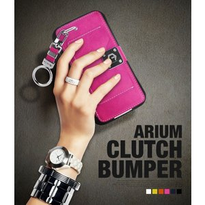 Galaxy Note3 ケース SC-01F SCL22 ギャラクシーノート3 バンパーケース Clutch Bumper ギャラクシーノート2 カバー Note Edge ノートエッジ SC-01G SCL24