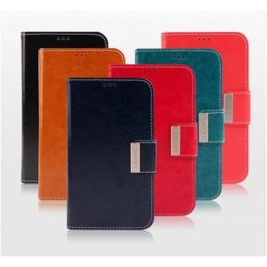 Galaxy Note Edge ケース 手帳型 ギャラクシーノートエッジ Galaxy Note3 Note2 Note1 カバー 手帳 SC-01G SCL24 SC-01F SCL22 SC-02E SC-05D