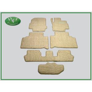 日産 キューブキュービック フロアマット 織柄C|diplanning