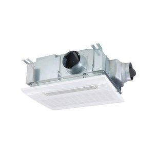 BS-133HM   MAXマックス 浴室暖房・換気・乾燥機 direct-store