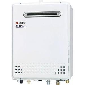 GT-C2452SAWX-2 BL LPG ノーリツ ガスふろ給湯器 屋外壁掛形