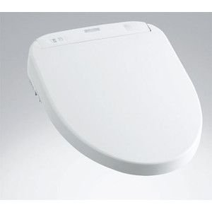 TCF4731AM TOTO アプリコット|direct-store