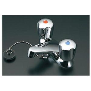 TL306R4GUR TOTO 洗面所用水栓 台付2ハンドル13|direct-store