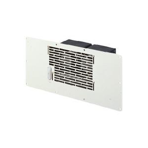 V-09FFS3 三菱電機 床下用換気扇|direct-store
