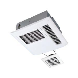V-122BZ 三菱電機 浴室換気乾燥機|direct-store