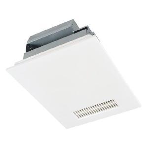 V-241BZ 三菱電機 浴室換気乾燥機|direct-store