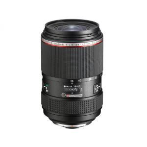 PENTAX ペンタックス HD PENTAX-DA645 28-45mmF4.5ED AW SR|directhands