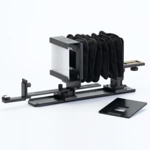 RICOH PENTAX フィルムデュプリケーター W/M 30100|directhands