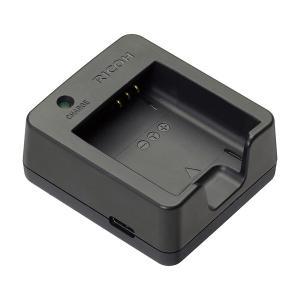 RICOH リコー バッテリー充電器 BJ-11|directhands
