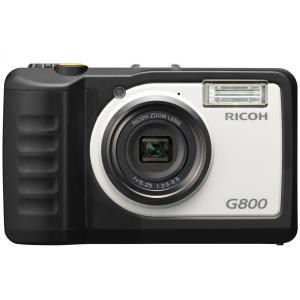 RICOH/リコー RICOH G800|directhands