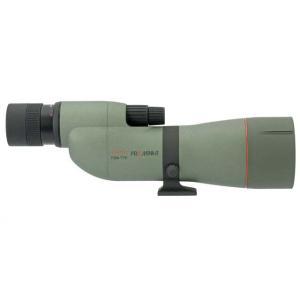 Kowa コーワ TSN-774 PROMINAR 直視型|directhands