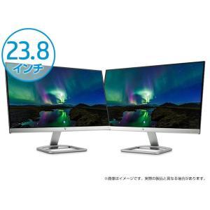 <HP 24erセットモデル> HP 24er(T3M80AA#AB2)(1920×1080/1677万色)