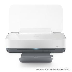 HP Tango リネン生地カバーなし(型番:2RY54D0-AAAA)スタイリッシュ スマホから印...