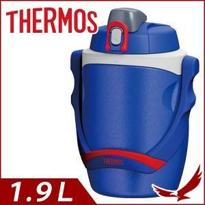 サーモス スポーツジャグ 1.9L ...