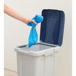 緊急用トイレ袋 10回分 簡易トイレ 非常用トイレ ポータブルトイレ トイレ 非常時 緊急時 防災 防災用具 避難用具 断水|discount-spirits2|04