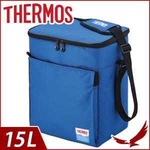 サーモス ソフトクーラー 15L REF-01...の関連商品3