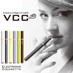 電子煙草 電子タバコ エレクトロニック シガレ...の詳細画像1